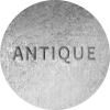 Antique Silver(NF)
