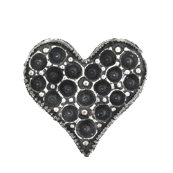 8pp Heart Set