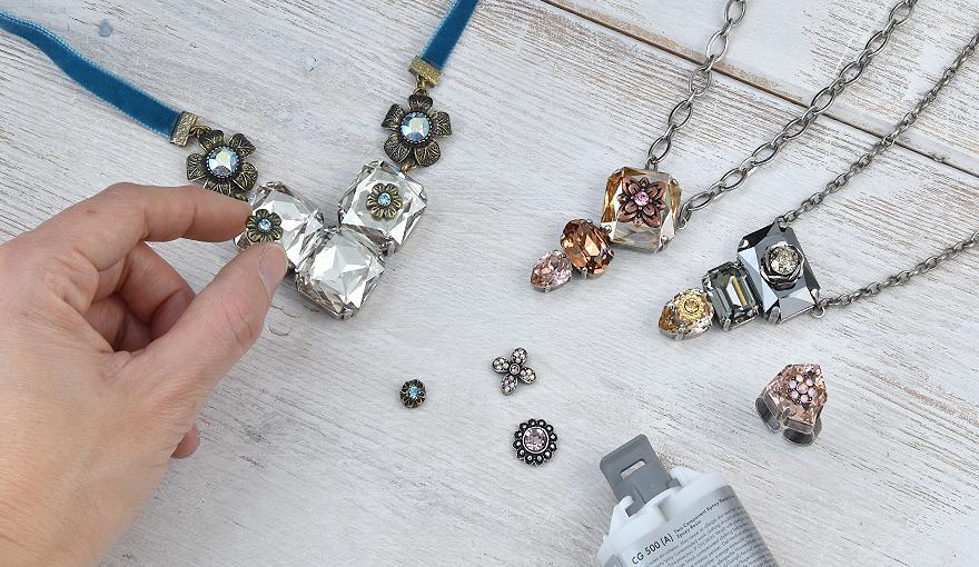 01f8b3ac6ebcf Gita Jewelry | Jewelry Making Supplies