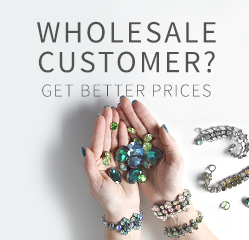 wholesale right banner